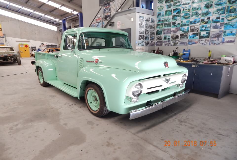 F100 All Ready For Cert Vin (2)